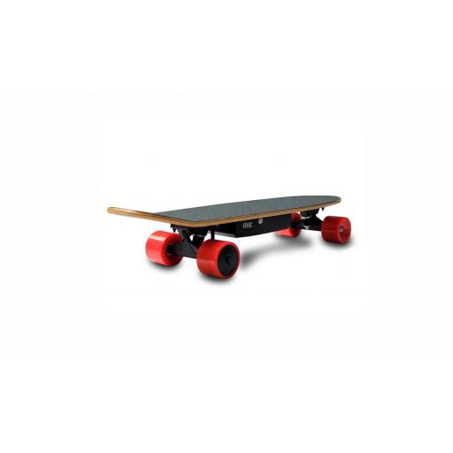 Skate Electrico Kolke KGI-114