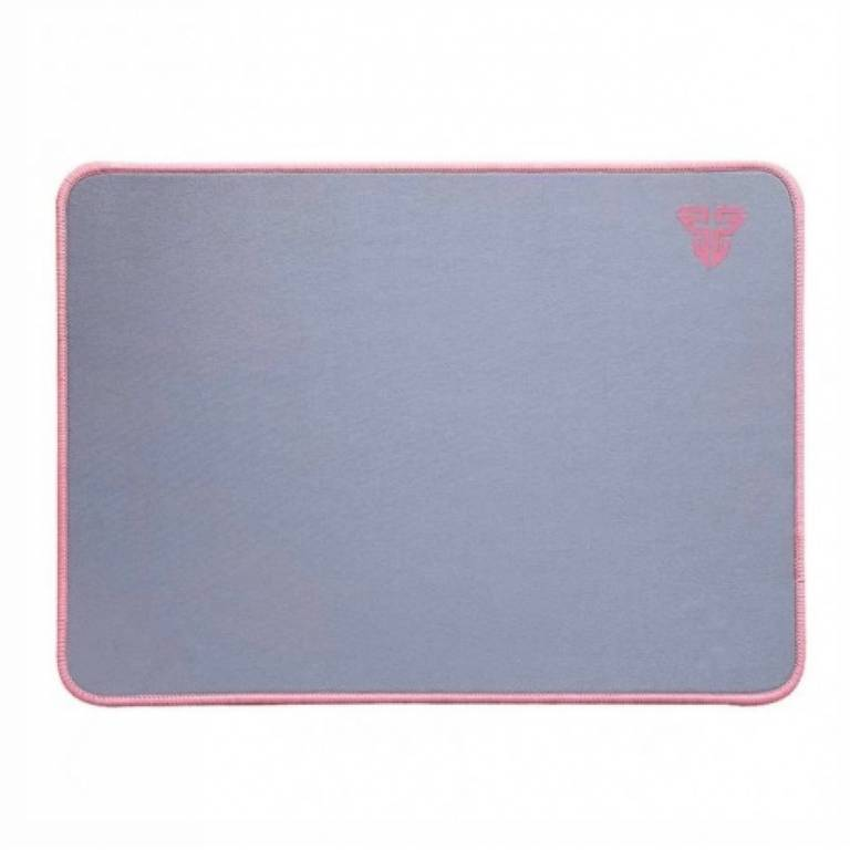 Mouse Pad Fantech Gaming Sven MP35 Pink