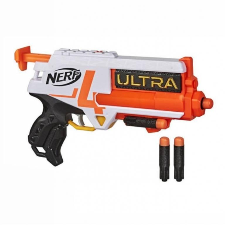 Nerf Ultra Four (E9217)