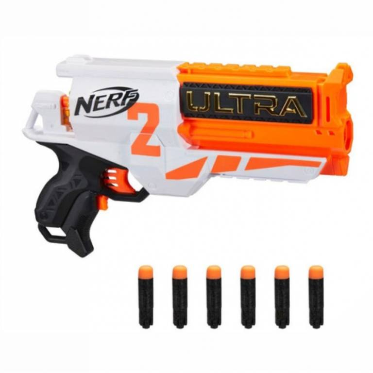 Nerf Ultra Two (E7922)