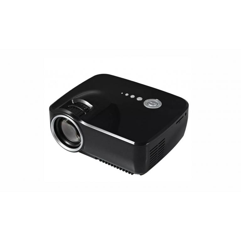 Mini Proyector Vivibright LED GP70