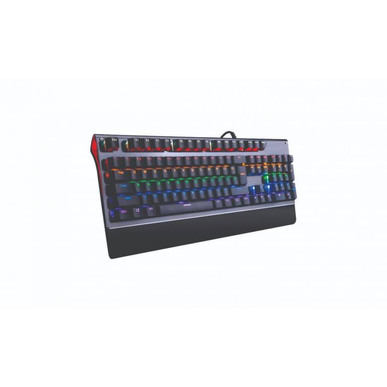 Teclado Xenex Gaming Mecanico (XCG-GKB23)
