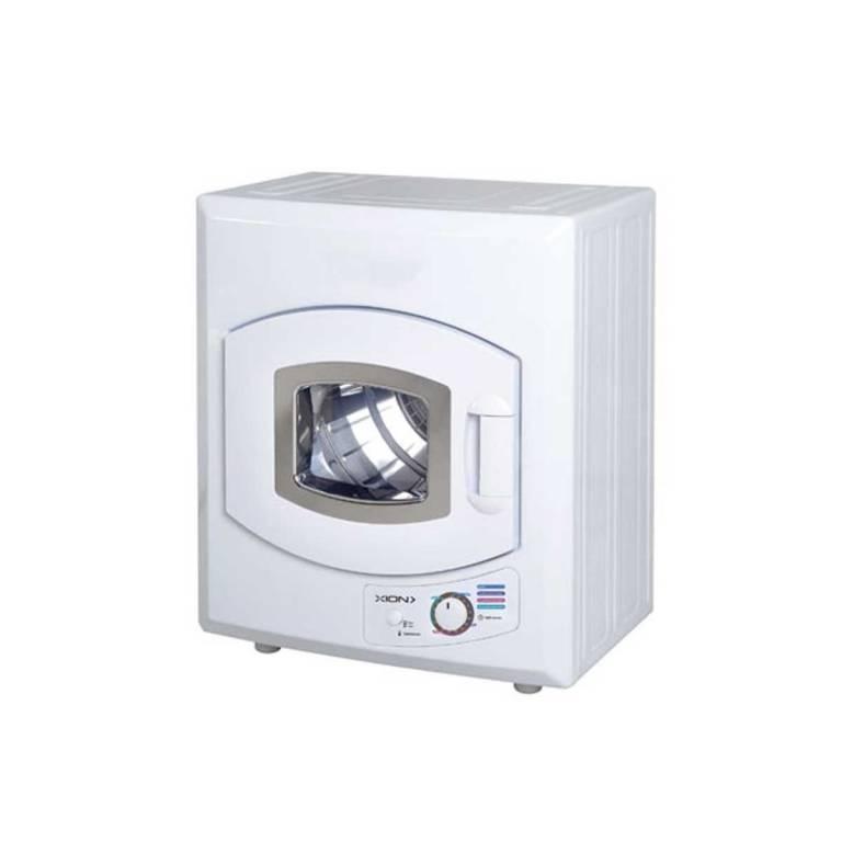 Secadora de Ropa Xion 4,5 Kg XI-SEC45