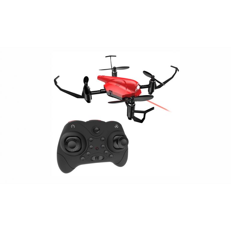 Drone Holystone HS177