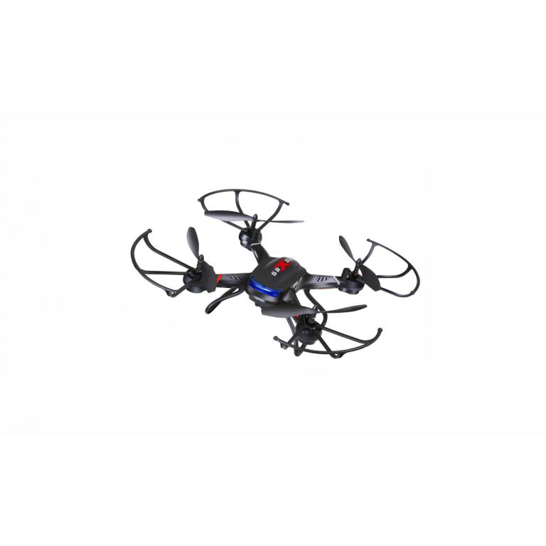 Drone Holystone F181C