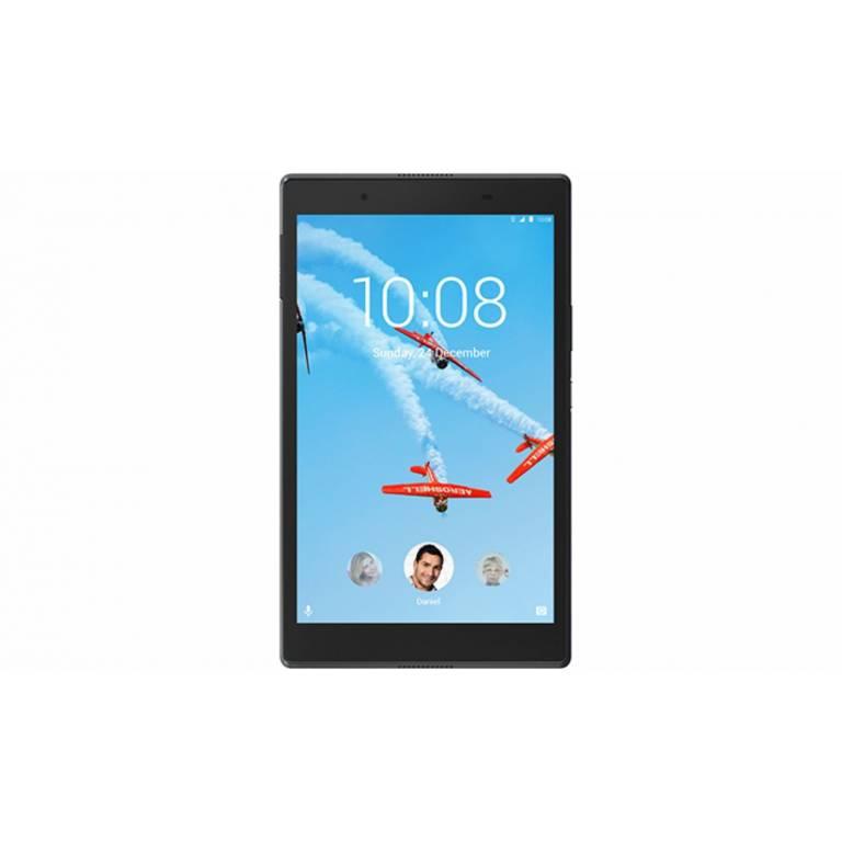 Tablet Lenovo 8 Tab4 (ZA3W0005US) Black Ref