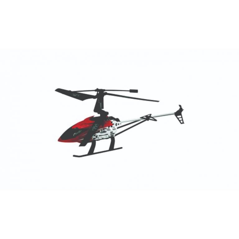Helicoptero a Control Remoto 528-14