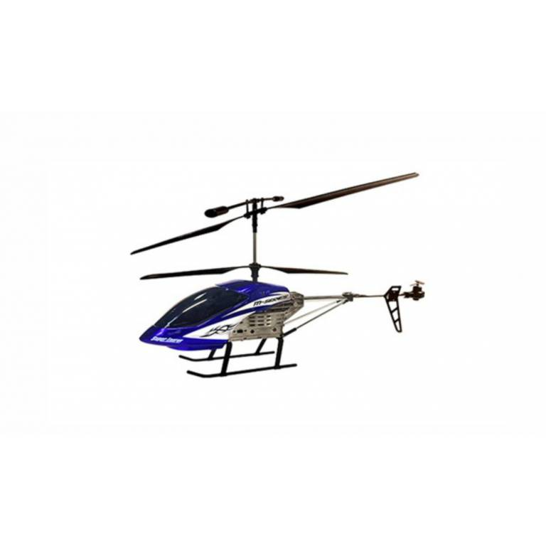 Helicoptero a Control Remoto M9