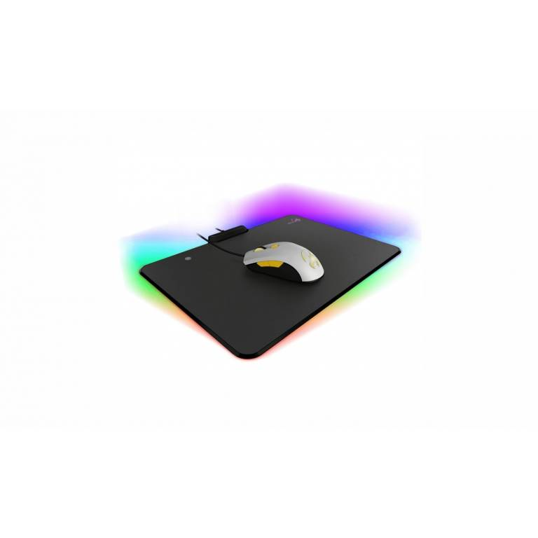 Mouse Pad Genius Gaming GX-P500