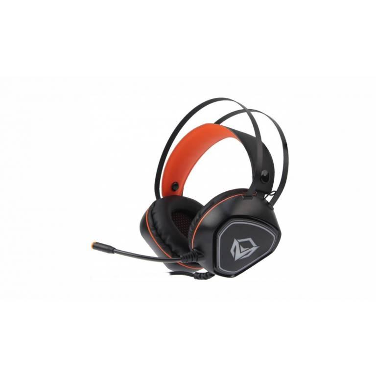 Auricular Meetion Gaming HP020