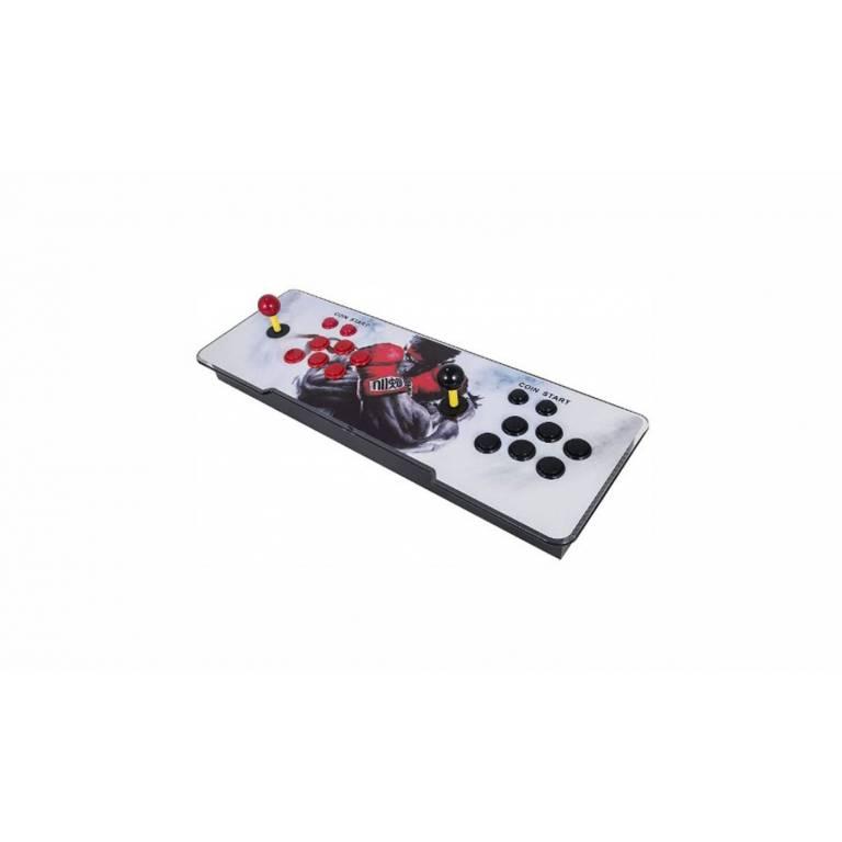 Consola Pandora Arcade 6s 1388 Juegos