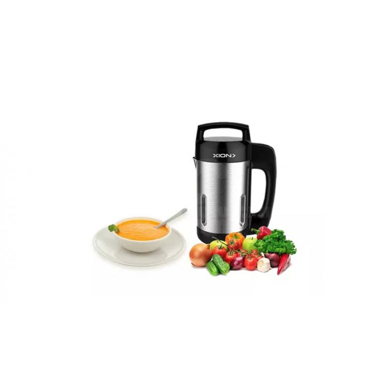 Soup Maker Xion (XI-SOUPXL)