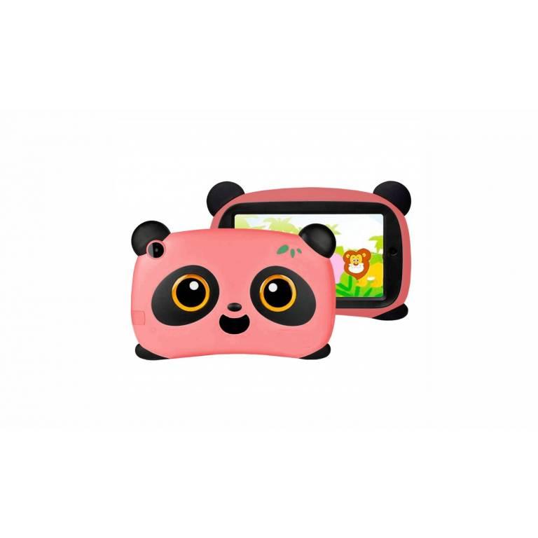 Tablet Maxwest Panda 7 Pink