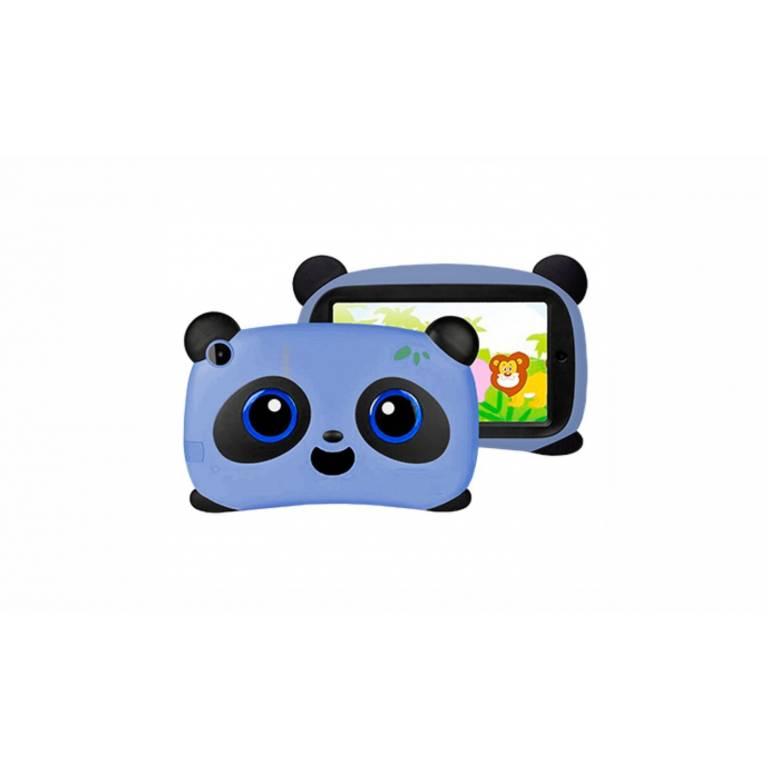 Tablet Maxwest Panda 7 Blue