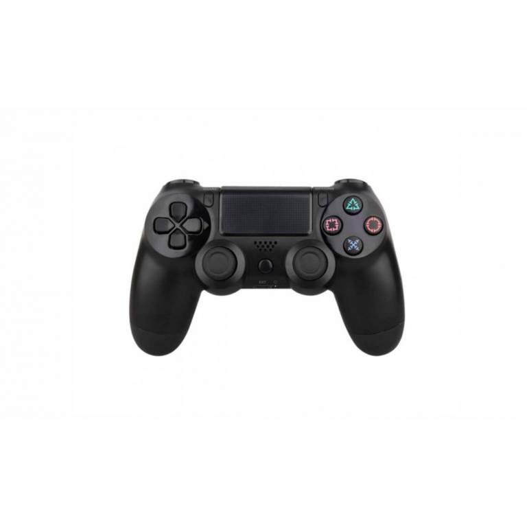 Joystick PS4 Inalambrico JH-7665