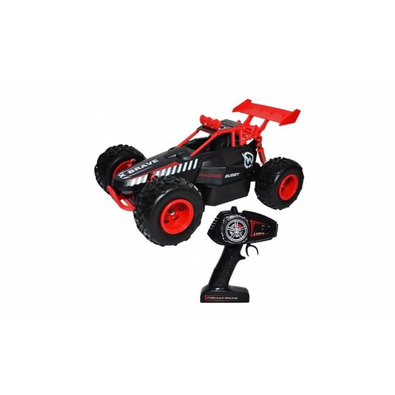 Auto a Control Remoto Buggy Slayer 898-108