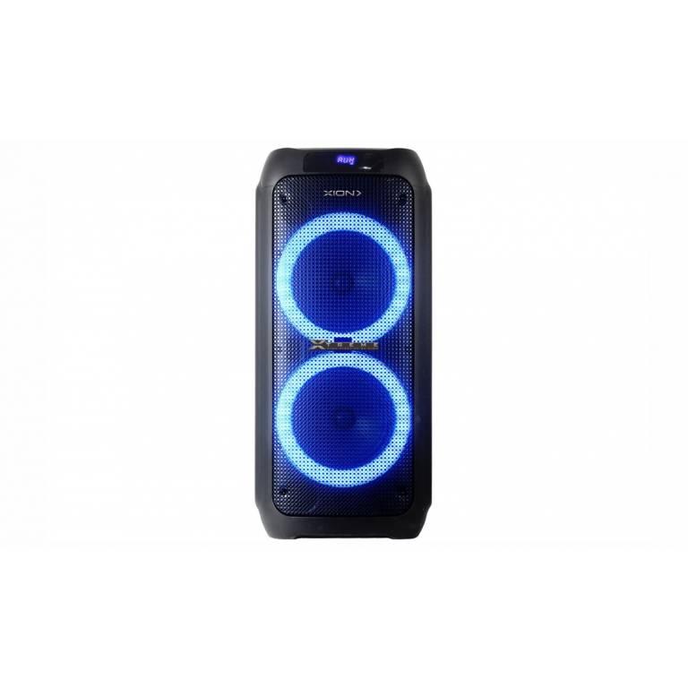 Parlante Amplificado Xion (XI-XT8000)
