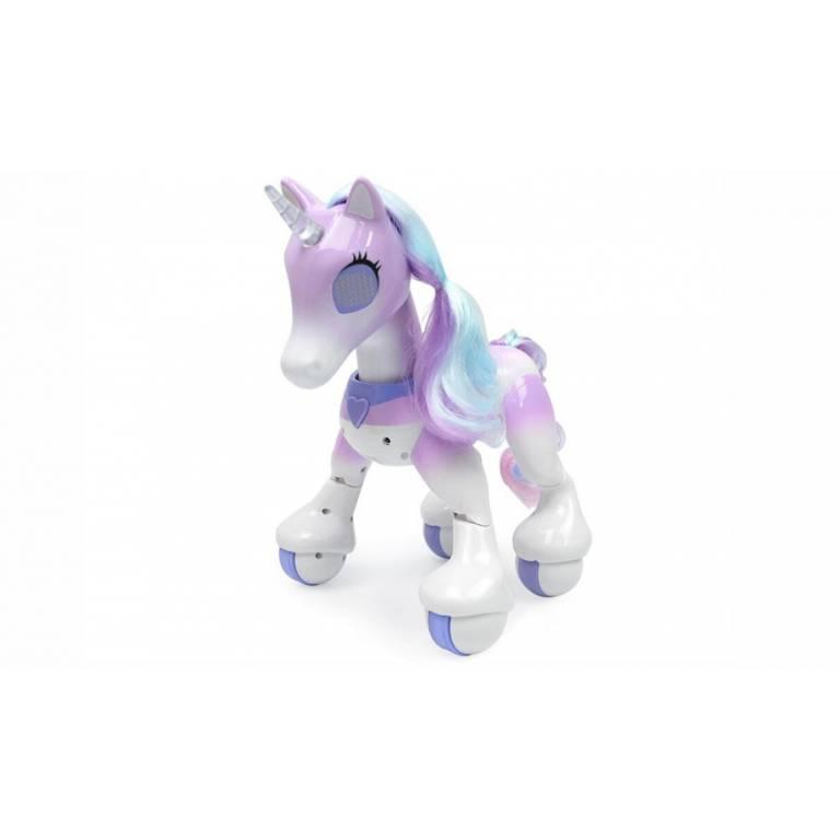 Unicornio a Control Remoto (808)