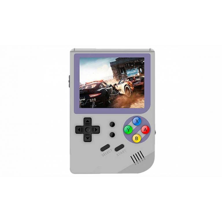 Consola Retro Portatil RG99