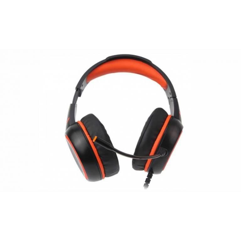 Auricular Meetion Gaming MT-HP030