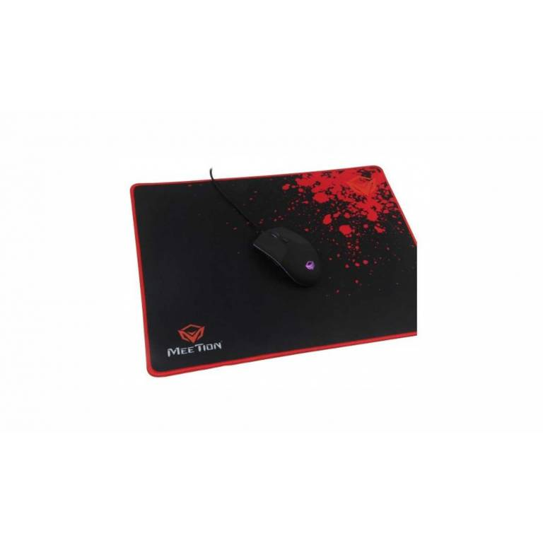 Mouse Pad Meetion MT-P110