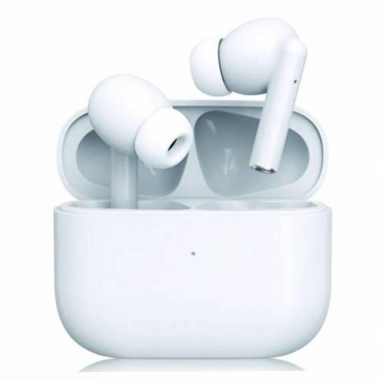 Auricular Bluetooth Inalambrico A8-TWS