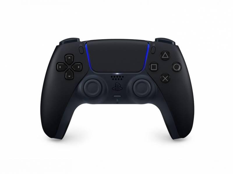 Joystick PS5 Sony DualSense Original Wireless Black