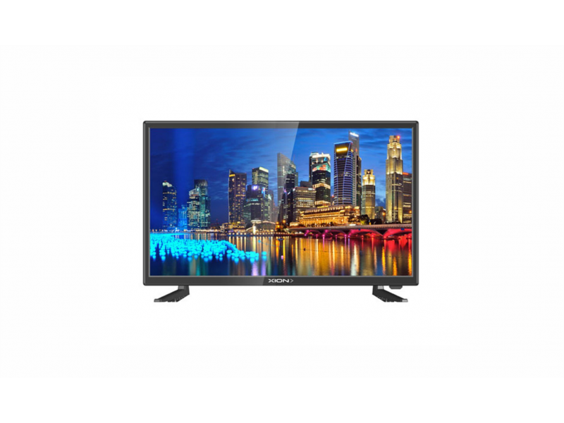 TV LED 40´ Xion Smart  (XI-LED40Smart)