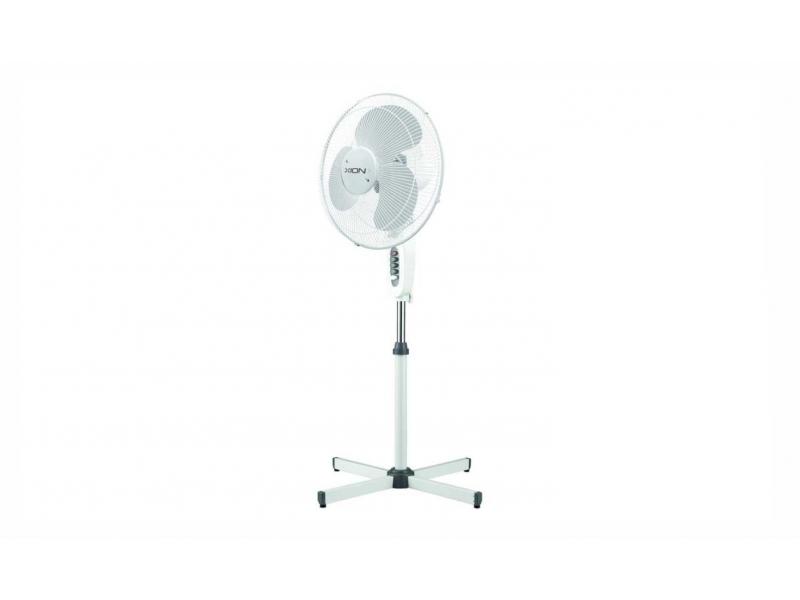 Ventilador Xion de Pie 1mt (XI-V130)