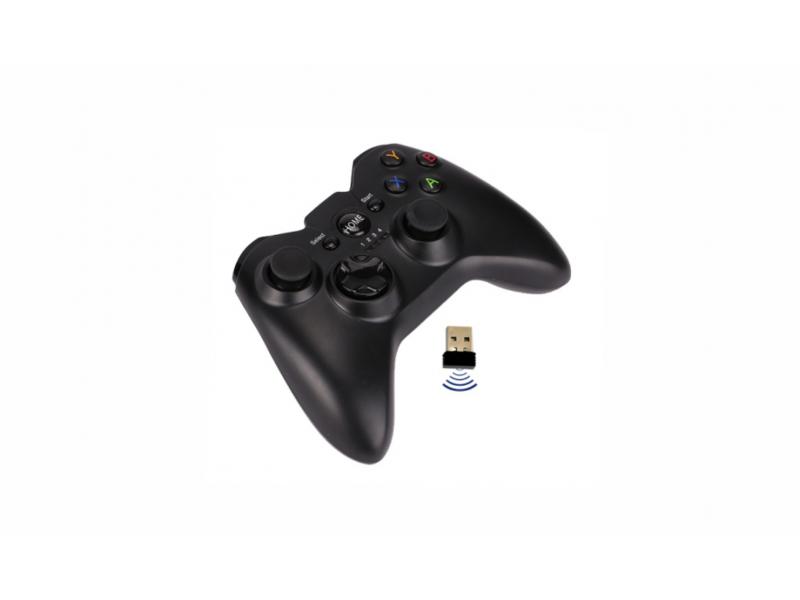 Joystick Xenex Inalambrico (XCG-GPRFX)