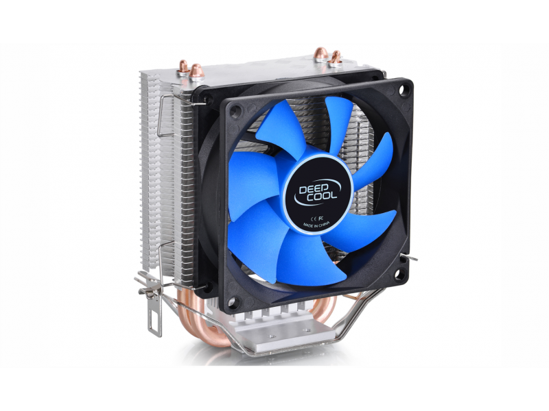 Disipador Cooler Deep Cool intel Ice Edge Mini FS