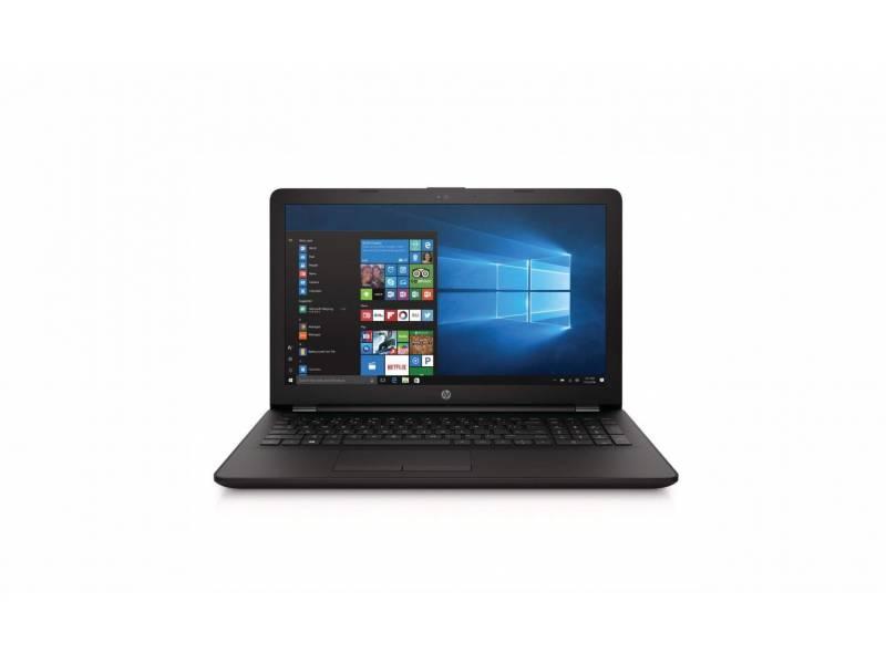 Notebook HP 15-bs212wm