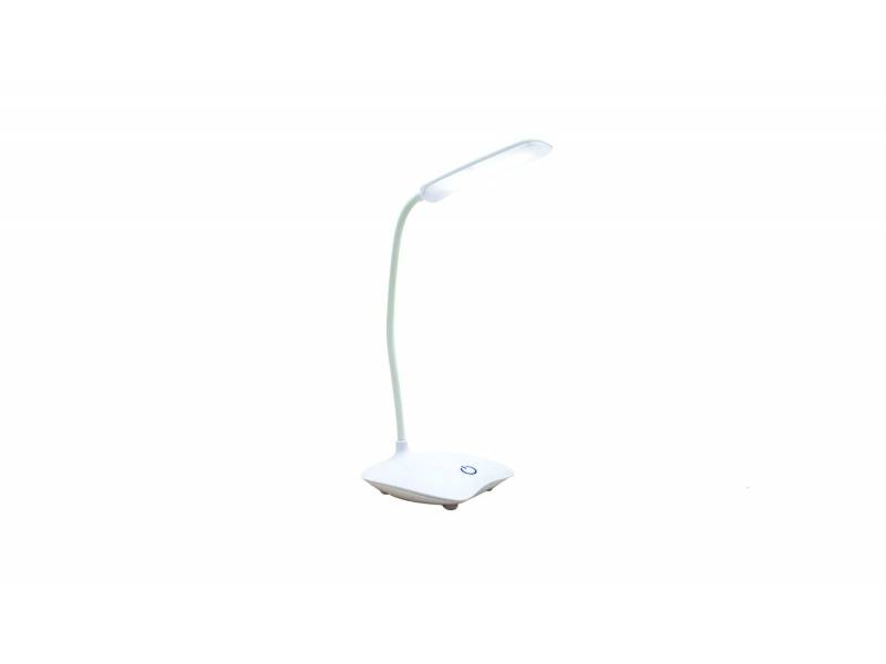 Lampara Ledstar Led Recargable SST-801