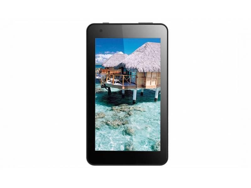 Tablet Cobalt 10´ (TAB-COBALT10)