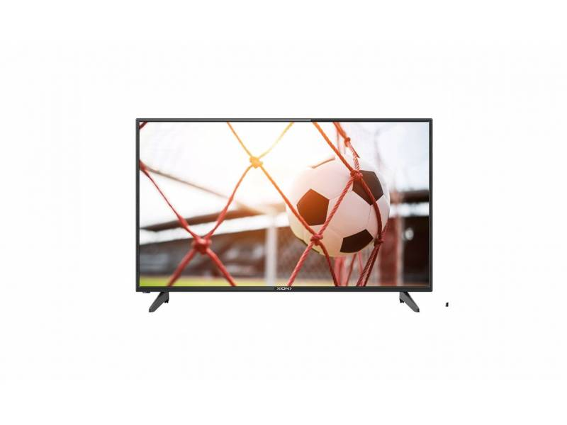 TV LED 32 Xion HD (XI-LED32Smart)