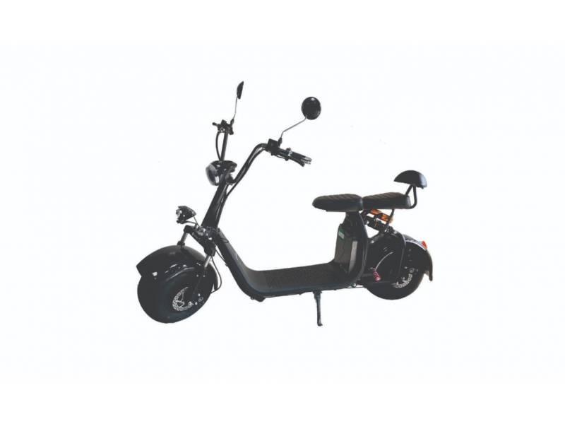 Moto RipColor CityCoco