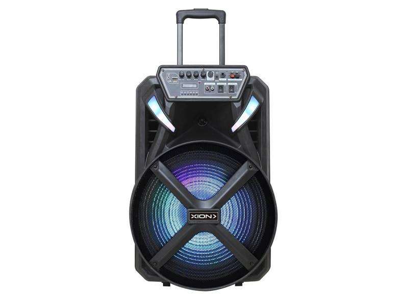 Parlante Amplificado Xion (XI-SD115)