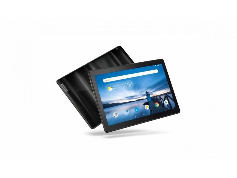 Tablet Lenovo E10 (ZA470006US) Black