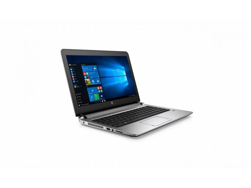 Notebook HP 430 G3 i5-6200