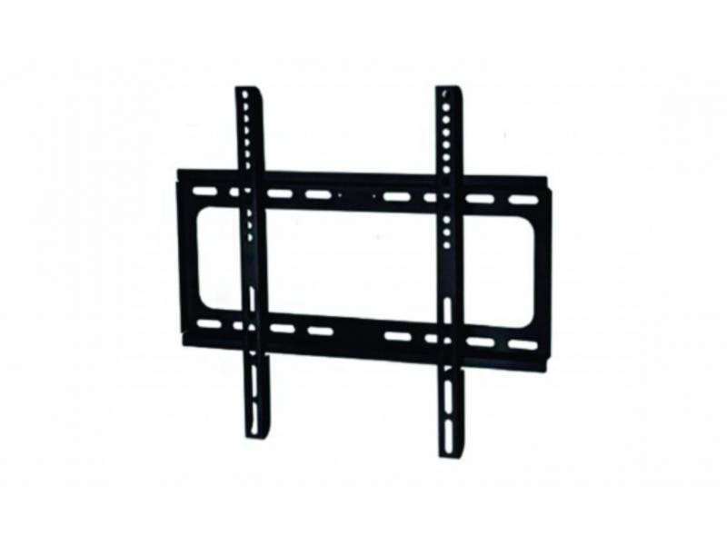 Soporte LCD Ledstar 26-55 (LTV-55)