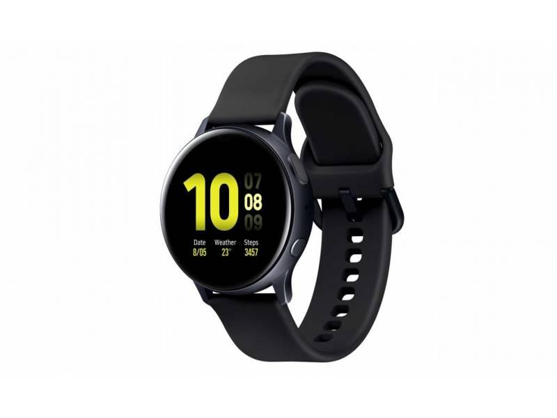 Smartwatch Samsung Active 2 (SM-R830) Black