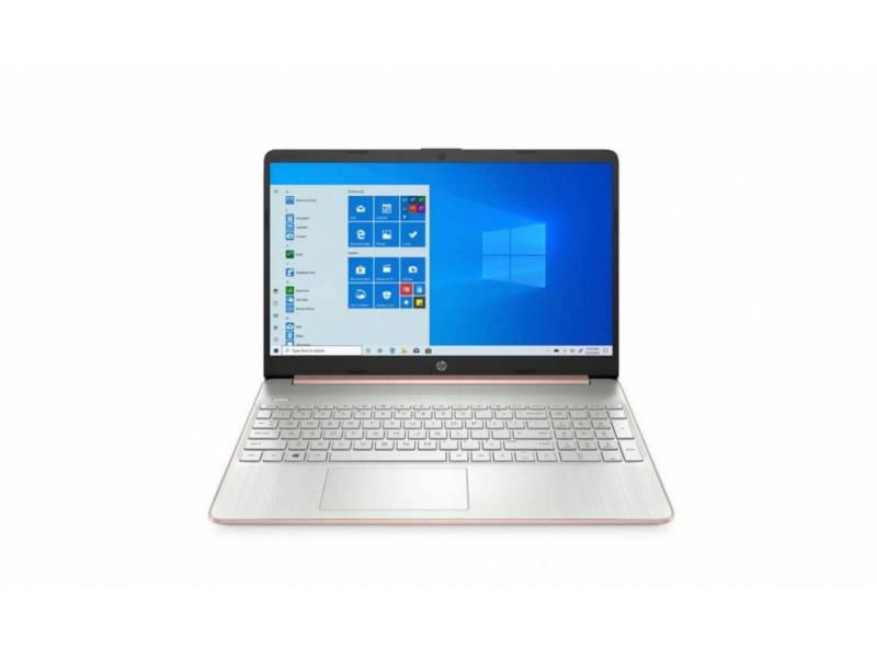 Notebook HP 15-ef0025wm