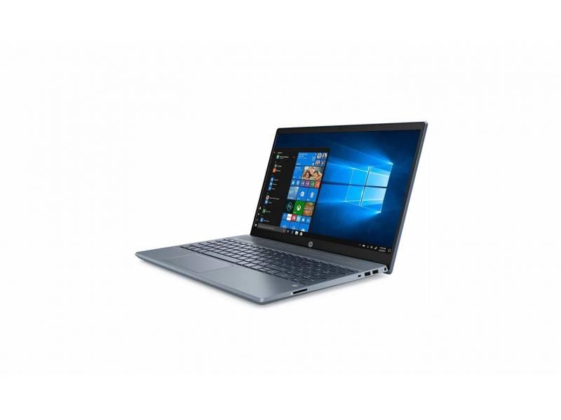 Notebook 15-cw1063wm